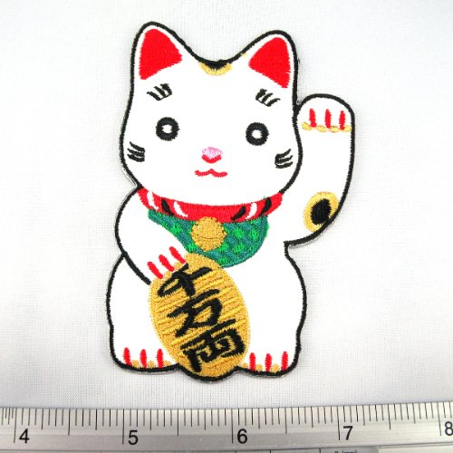 japanese-lucky-cat-embroidered-iron-on-patch-diy-t-shirt-225x35