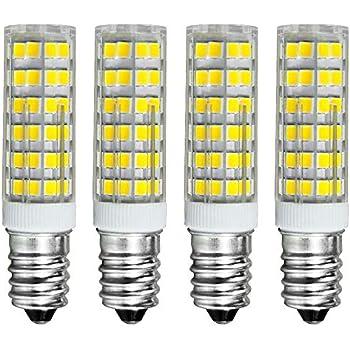 4pcs e14 led light bulb dimmable e14 european screw base led light bulbs 100 watt incandescent. Black Bedroom Furniture Sets. Home Design Ideas
