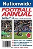Nationwide Football Annual 2017-2018