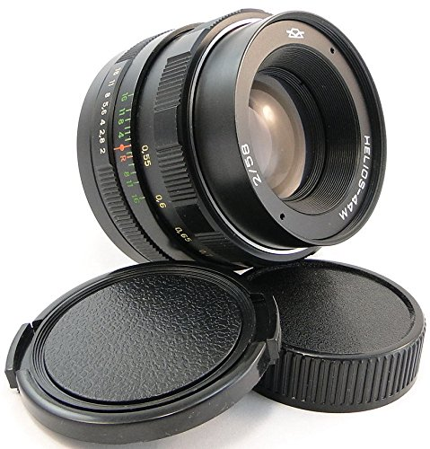 Macro lens for jewelry photography