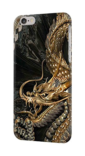 dragon iphone 6 case