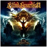 At The Edge Of Time by Blind Guardian (2010-08-24)