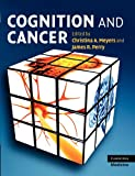 Cognition and Cancer, , 1107411815