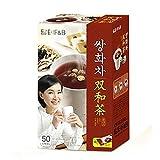 Ssanghwa Tea Plus 15g x 50T