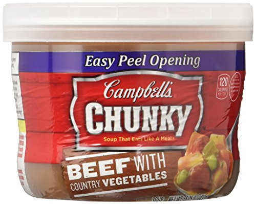 campbells-chunky-soup-beef-with-country-vegetables-1525-ounce-pack-of-8
