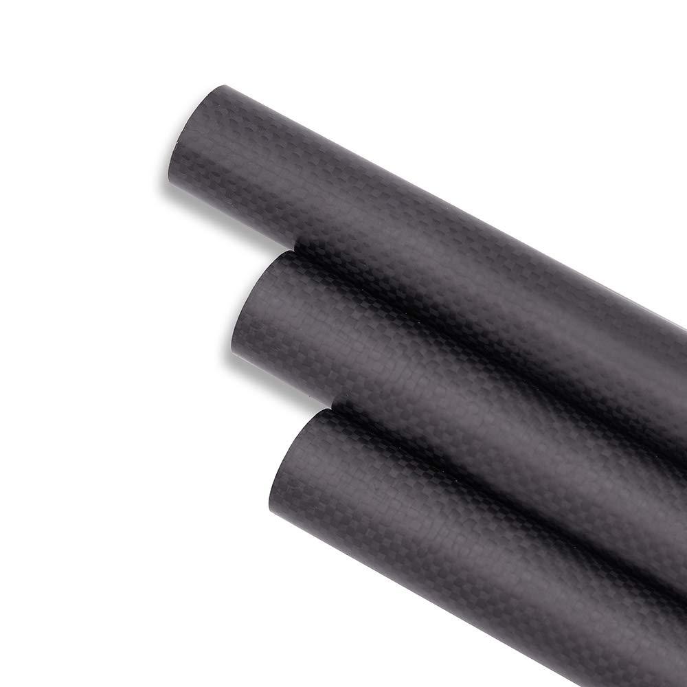 Titanium Carbonitride Coating 1//2 Cutting Diameter 3 Length 0.030 Corner Radius SGS 38334 3CR 2 Flute Corner Radius General Purpose End Mill 1//2 Shank Diameter 1 Cutting Length