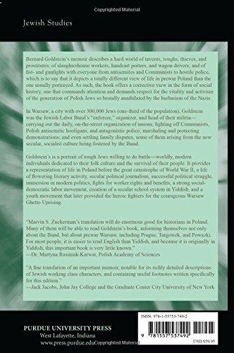 Amazon twenty years with the jewish labor bund a memoir of amazon twenty years with the jewish labor bund a memoir of interwar poland shofar supplements in jewish studies 9781557537492 bernard goldstein fandeluxe Gallery