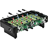 Mainstreet Classics 36-Inch Table Top Foosball by Mainstreet Classics by GLD Products