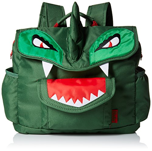 bixbee-animal-pack-little-kid-backpack-dinosaur