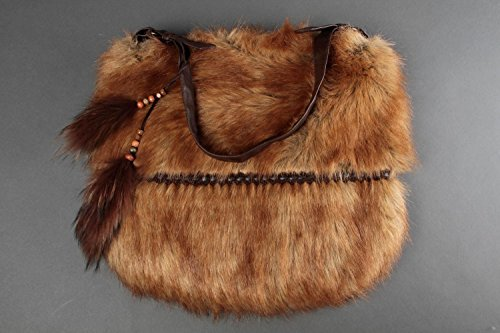 Craft Womens Woman Accessory Gift Original Bag Elegant qHw5Px5I4