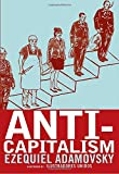 img - for Anti-Capitalism book / textbook / text book