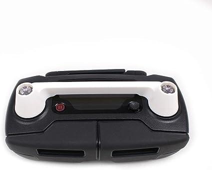 DJI SPARK remote Controller Stick  Guard Red, Blue, BLACK, ORANGE OR White