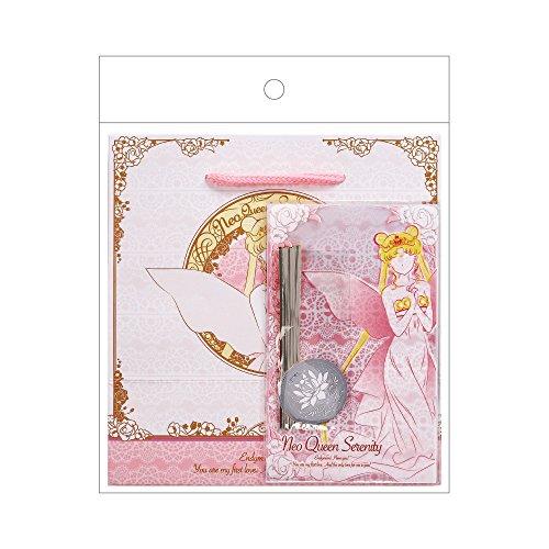 Sunstar gift bag Sailor Moon 4 Serenity S2273780