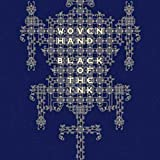 Black of the Ink by Woven Hand (2012-01-03)