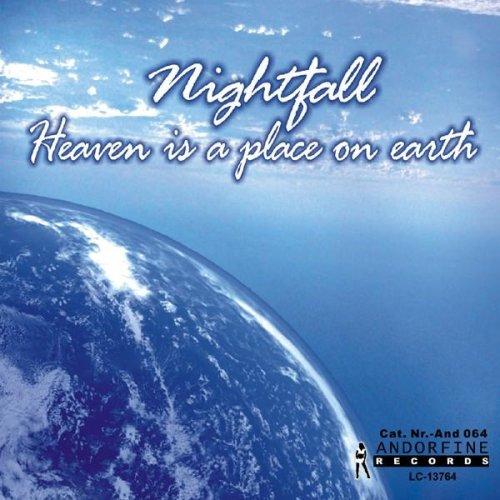 Heaven Is A Place On Earth Mike De Ville Rmx Radio Edit Nightfall Mp3 Downloads