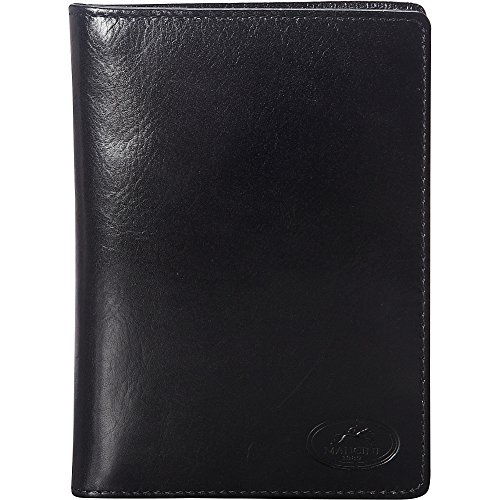 mancini-leather-goods-rfid-secure-deluxe-equestrian-passport-wallet-black