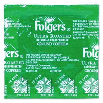 procter-gamble-folgersr-coffee-coffeefolgers-decaf9oz-pack-of2