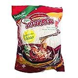 Tonson Mung Bean Vermicelli 100%, 160g