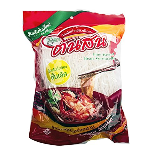 korean rice pasta - 5