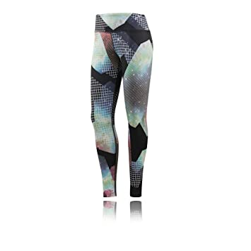 Reebok Lux Bold Brillian Collant pour Femme XL Violet (vicvlt ... 49a2673a97b