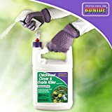 Bonide (BND0613) - Ready to Use Chickweed, Clover