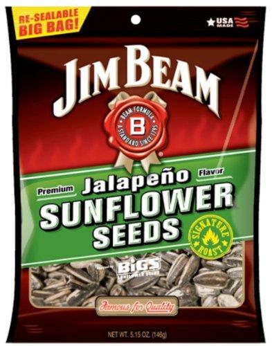 jim-beam-jalapeno-sunflower-seeds-515-oz-bag