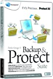 Perfect Image 11 Backup & Protect Suite (PC)