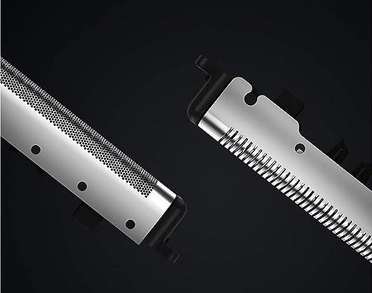 Gooplayer para Xiaomi Mijia Electric Razor 2 Blade Shaver USB ...