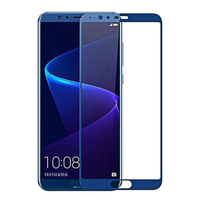27 opinioni per Rockwey ®Pellicola Huawei Honor View 10,0,26 millimetri 9H pellicola di schermo