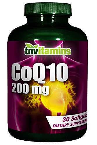 tnvitamins-coenzyme-q10-200-mg-absorbable-softgels-30-softgels