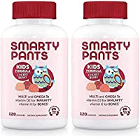 1 Box - 2 Pack Cherry Berry, Original Version, 120 Count of 1 Pack