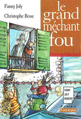 Le Grand Huit [Pdf/ePub] eBook