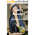 Luke's Recovery (Cedar Springs Series Book 3)