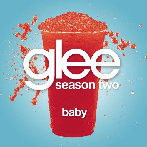 Baby (Glee Cast Version)