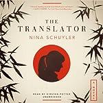 The Translator | Nina Schuyler