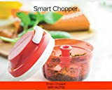 Tupperware Smart Chopper, 1Pcs