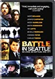 DVD : Battle in Seattle