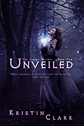 Unveiled (The Chosen Trilogy Book 2)