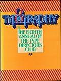 Typography 8, Watson-Guptill, 0823055426