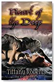 Heart of the Deep (The Kraken)