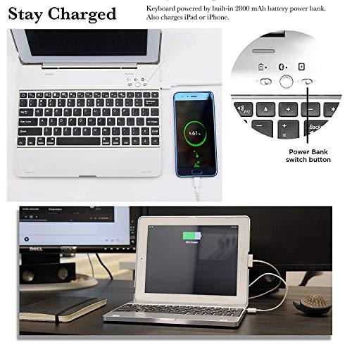 Buy keyboard for ipad 4th generation