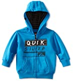 Quiksilver Baby Boys' Lateral Hoodie