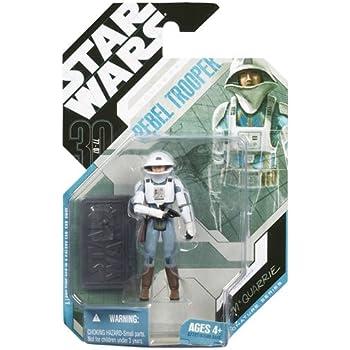 Amazon.com: Star Wars Ralph McQuarrie Concept Stormtrooper