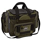 OkeeChobee Fats T1200 Tackle Bag