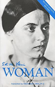 edith stein essays Edith stein essays on woman - ebook written by edith stein read this book using google play books app on your pc, android, ios devices download for offline reading.