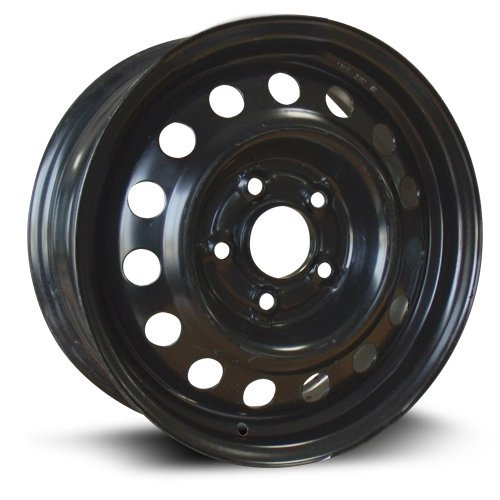 Mitsubishi Diamante Rims - 1