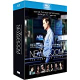 The Newsroom: The Complete Series - Complete Season 1-3