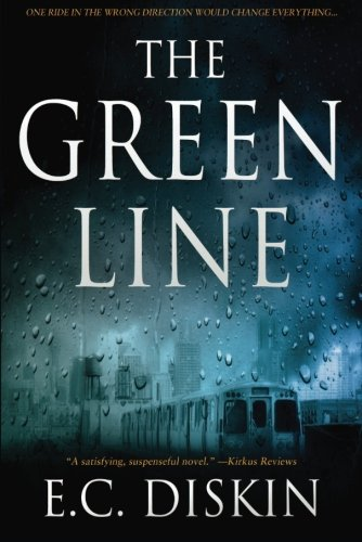 Download The Green Line pdf epub