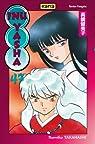 Inu-Yasha, tome 47 par Takahashi