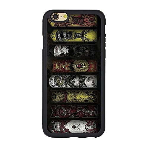 game-of-thrones-iphone-6-casegame-of-thrones-tpu-case-for-iphone-6-6s